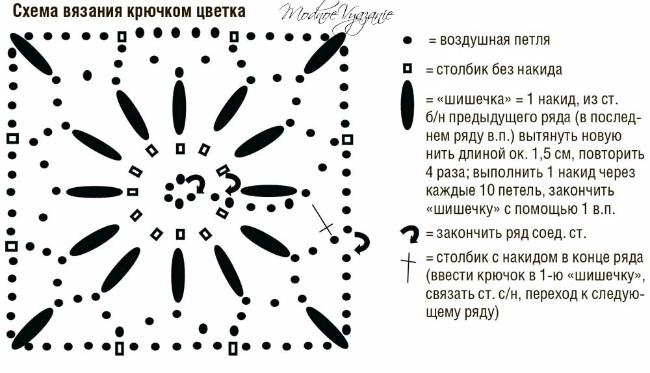 jilet_krychkom-2 (650x373, 210Kb)