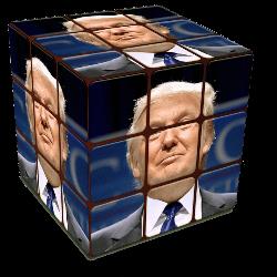 3996605_Trump1 (250x250, 28Kb)