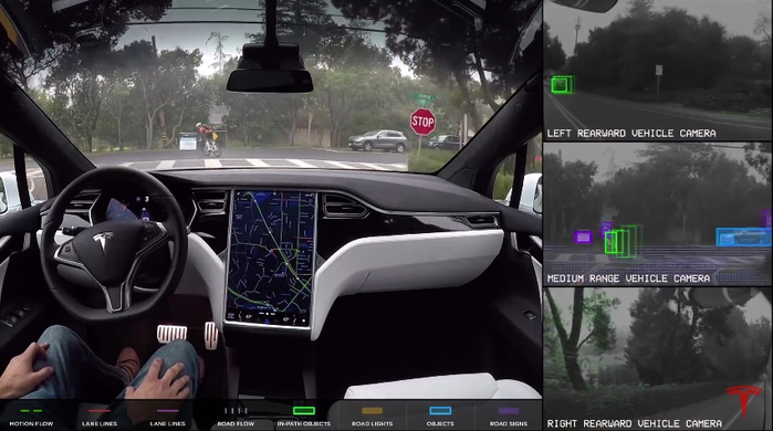 Autopilot-Full-Self-Driving-Hardware-tesla (700x390, 229Kb)