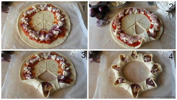пицца (604x340, 56Kb)