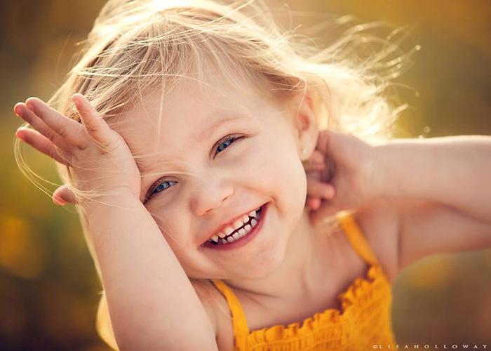 6108242_deti_radost_detstvo_16 (700x500, 129Kb)