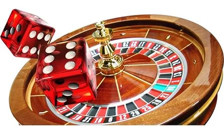 бесплатное казино онлайн/3875377_1 (447x255, 32Kb)