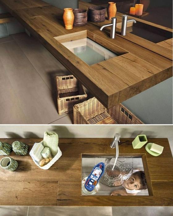 Badezimmer-Möbel-Set-Waschbeckentisch-Massivholz-Lago-transparent-Boden (560x700, 371Kb)