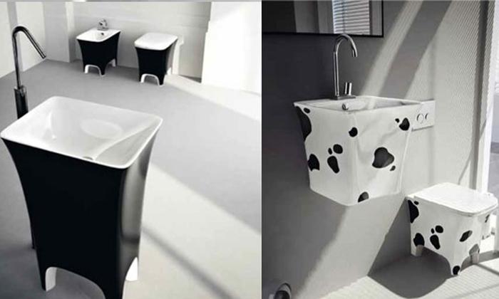 Dizajn-kupatila (700x420, 135Kb)