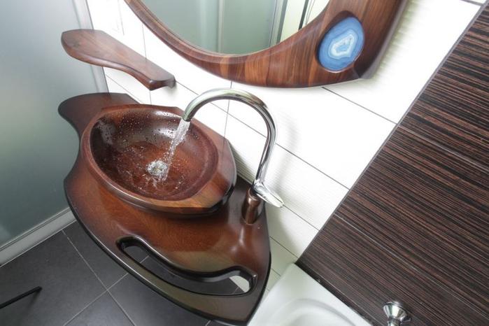 Раковина-в-ванную-комнату.-Раковина-материал-4 (700x466, 271Kb)