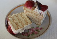 торт из печенья и творога 1 (200x138, 28Kb)
