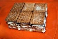 торт из печенья и творога 6 (200x133, 30Kb)