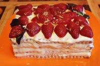 торт из печенья и творога 8 (200x133, 35Kb)