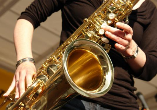 saksofonist_3 (534x375, 34Kb)