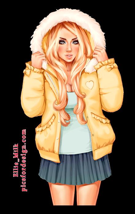 Chloe2 (441x699, 318Kb)