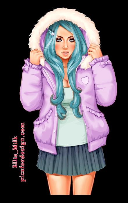 Chloe5 (441x699, 320Kb)