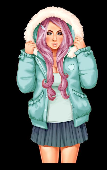 Chloe7 (441x699, 309Kb)