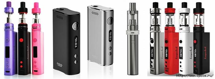 "alt=""Всё об электронных сигаретах на сайте Sigareta Elektron""/2835299_Sigareta_Elektron (700x257, 108Kb)"