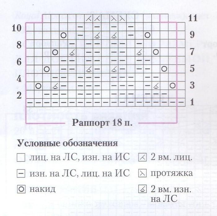 3937385_283 (700x695, 106Kb)
