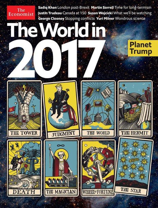 Economist-2017-front-cover-Doom (532x700, 155Kb)