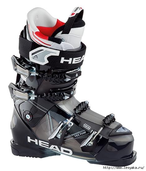 горнолыжные ботинки от extremstyle.ua/3925073_head_fw_14_90 (469x550, 144Kb)