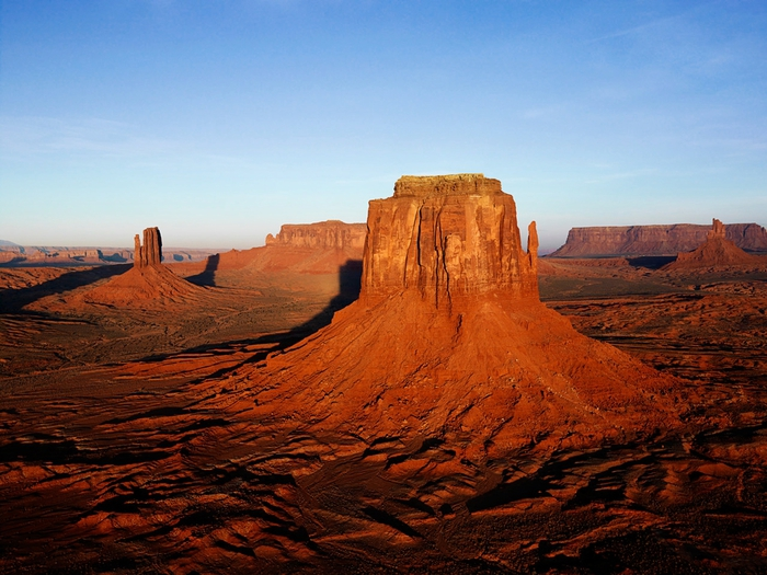 Desert (700x525, 300Kb)