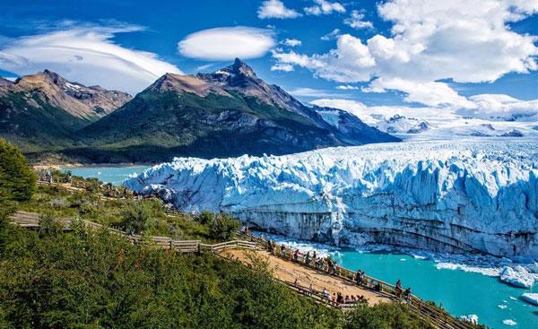 Parque-Nacional-3 (600x367, 292Kb)