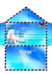 Превью конверт для РїРёСЃСЊРјР° деду РјРѕСЂРѕР·Сѓ (11) (494x700, 331Kb)