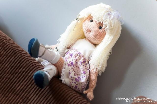 Классные куколки амигуруми. Для вдохновения (8) (640x425, 162Kb)