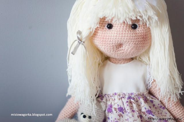 Классные куколки амигуруми. Для вдохновения (10) (640x425, 140Kb)
