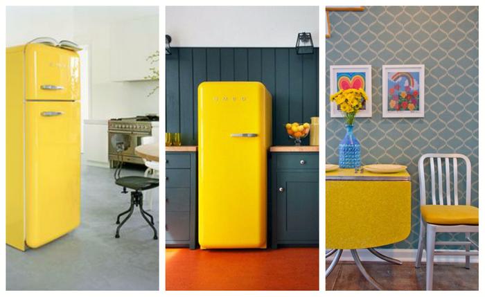 3-Yellow-refrigerator-interior (700x429, 284Kb)