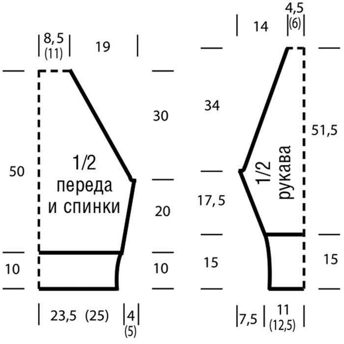 3937411_6be11dfdcc04019f5e0b39c5b3307821 (700x700, 139Kb)