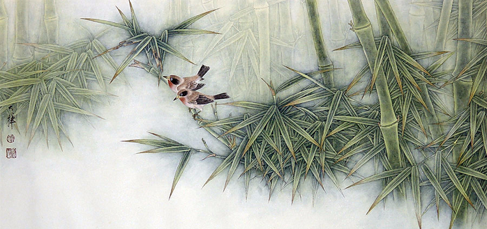 z_09161d22_29_chinese-painting-p08014l (700x329, 321Kb)