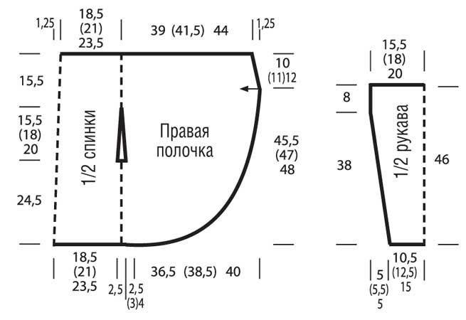 яя (655x450, 29Kb)