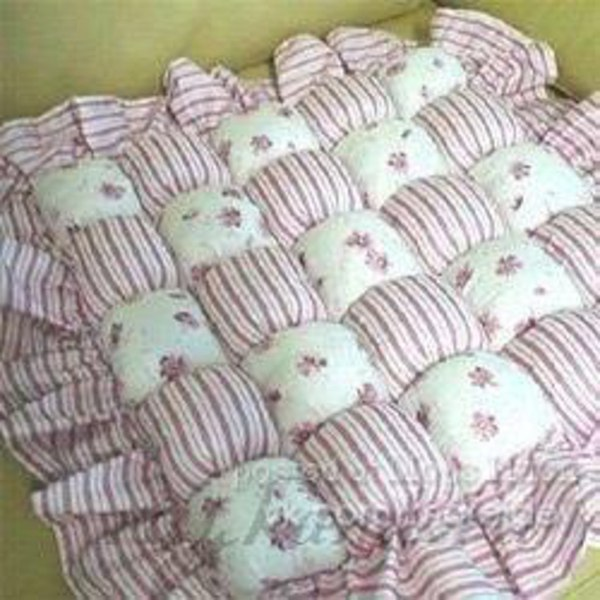 Подушки коврики своими руками выкройки фото схемы 29