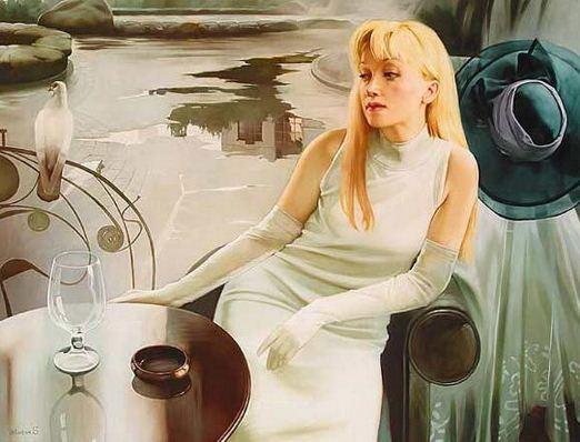 Russkaya-hudozhnitsa-Svetlana-Valueva.-ZHenskiy-obraz-v-prostranstve.-Portret-pervyiy (522x398, 47Kb)