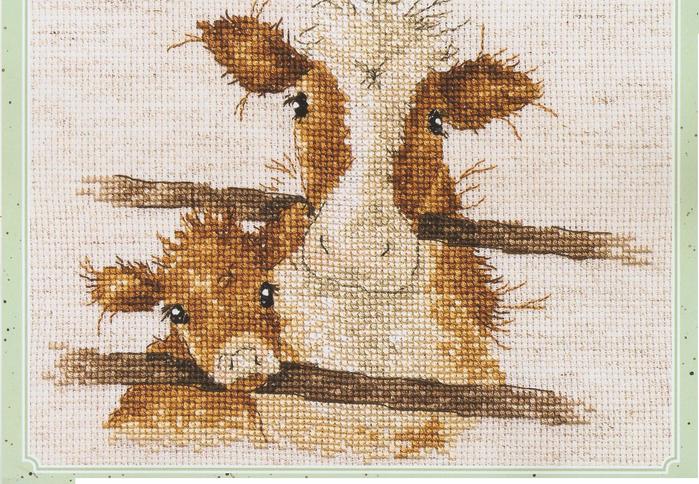 Calendar-Hannah Dale (2) (700x484, 536Kb)