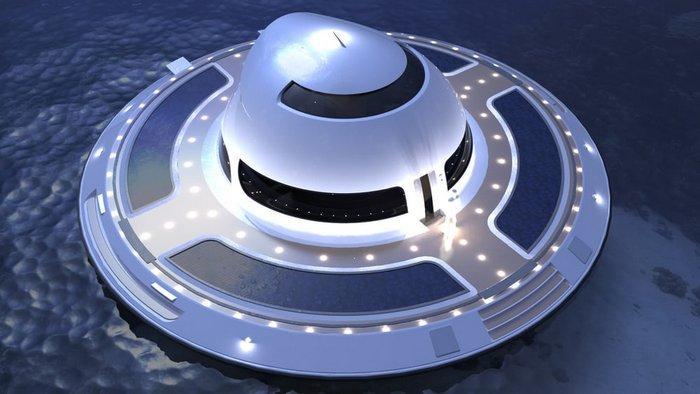 плавучий дом  UFO 2.0 2 (700x394, 190Kb)