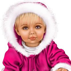 3996605_Babyshke_k_Rojdestvy (250x250, 25Kb)