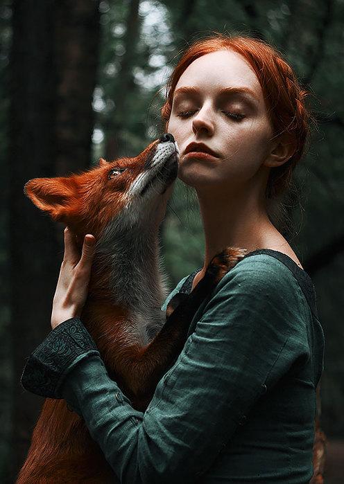 fotograf-Aleksandra-Bochkareva_1 (496x700, 81Kb)