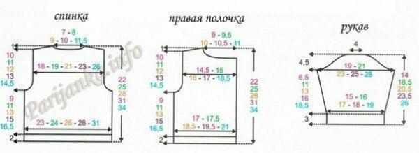 3256587_Vyajem_koftochky_dlya_malisha_spicami2 (600x219, 20Kb)