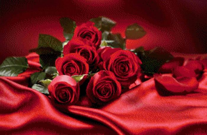 розы и любовь 1 (700x457, 390Kb)