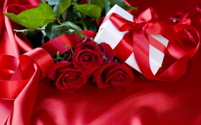 розы и любовь 4 (700x437, 313Kb)