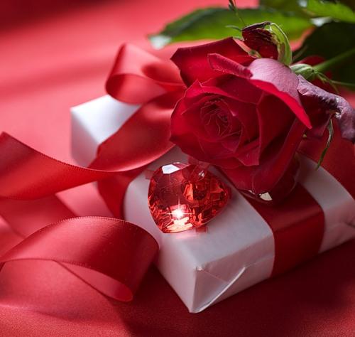 розы и любовь 6 (500x474, 183Kb)