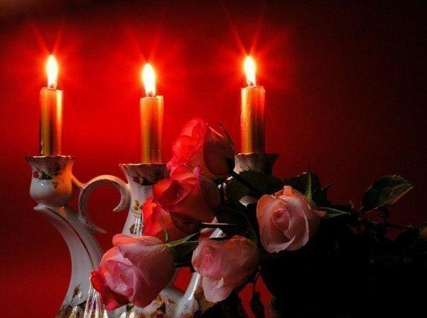 розы и любовь 14 (604x449, 184Kb)
