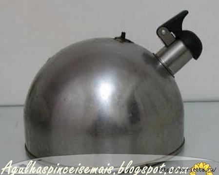 Курочка на чайнике. Вяжем крючком наседку (2) (449x358, 66Kb)