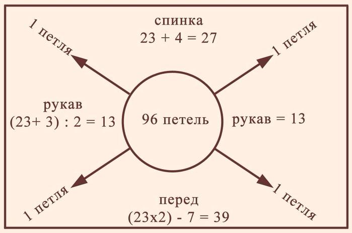 106817893_large_088 (699x463, 147Kb)