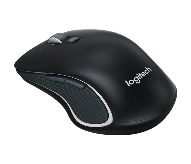 wireless-mouse-m560 (652x560, 73Kb)