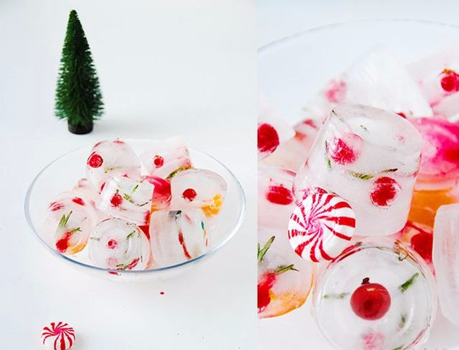 Christmas-Ice-Cubes-2 (650x496, 221Kb)