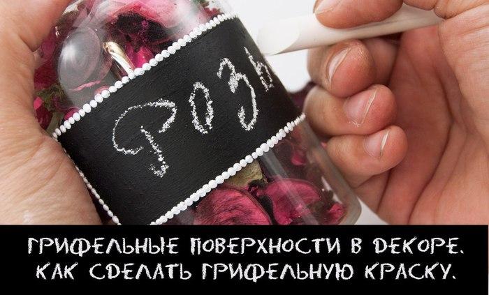 3556042_aIQ9TktGKAg_1_ (700x423, 70Kb)