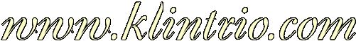 5079162_SAIT_ShTAMP (501x59, 13Kb)
