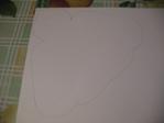 Превью открытка снегурочка 2 (448x336, 56Kb)