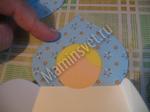 Превью открытка снегурочка 4 (300x224, 55Kb)