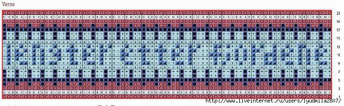 01-4 (700x217, 142Kb)