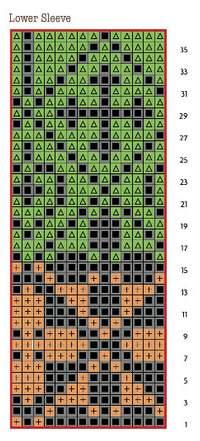06-3- (200x441, 26Kb)
